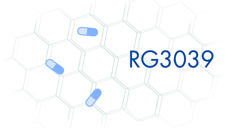 RG3039