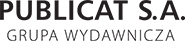 publicat_wd_logo