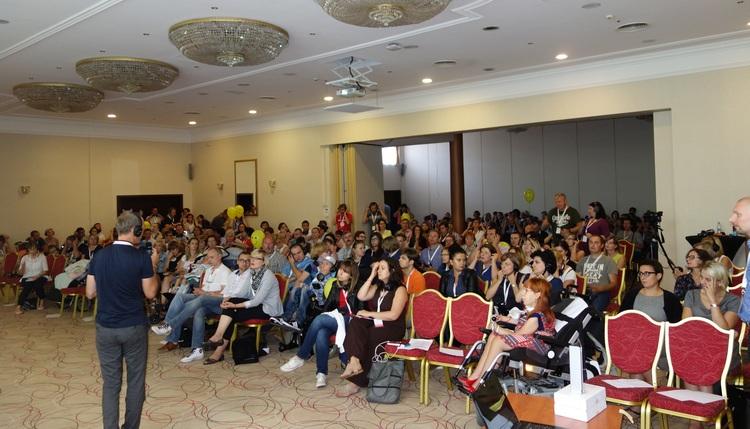Konferencja 2016
