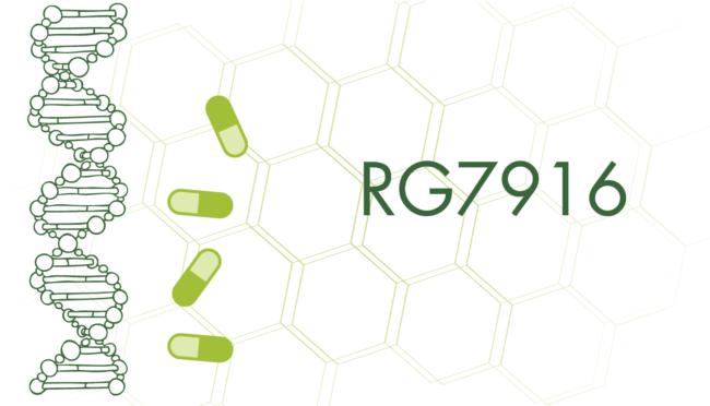 RG7916