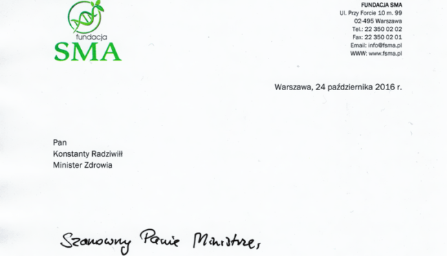 list-do-ministra-zdrowia