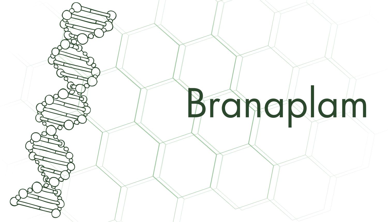 Branaplam