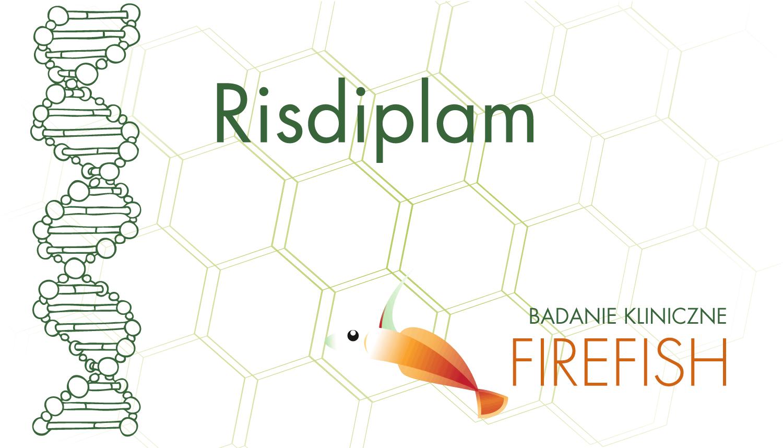 Badanie kliniczne Firefish