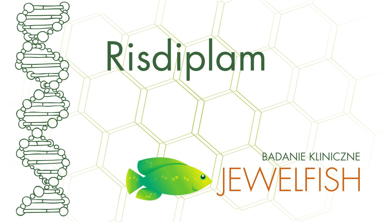 Roche Rozszerza Badanie Jewelfish
