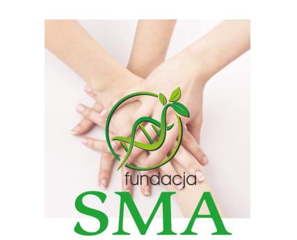Z Działań Fundacji SMA