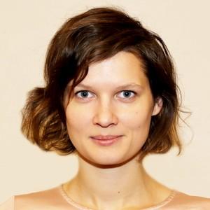 Ania Kordala